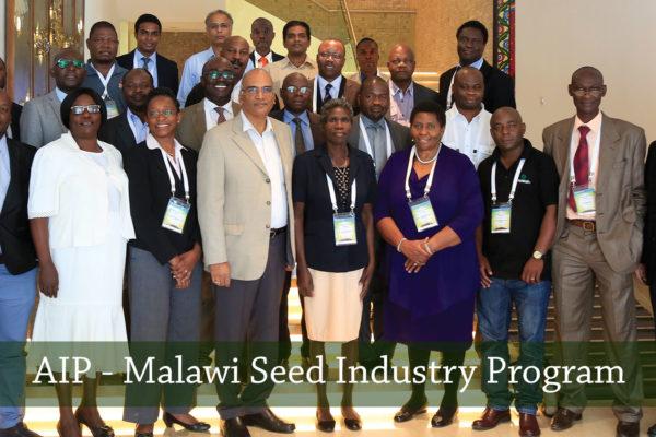 AIP-Malawi-SIP