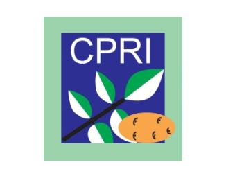 Central Potato Research Institute