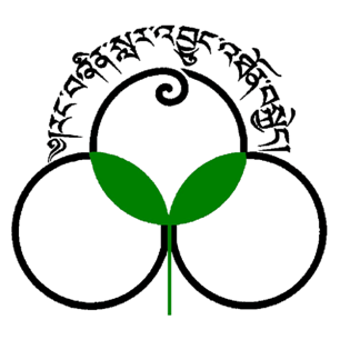 Ministry of Agriculture And Forests