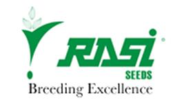 Rasi Seeds