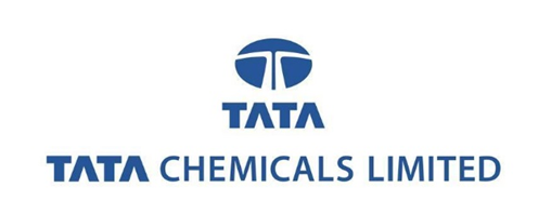 Tata Chemicals Ltd.