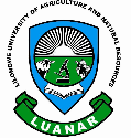 Lilongwe University of Agriculture & Natural Resources