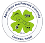 Agricultural & Forestry University