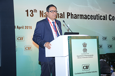 National-Pharmaceutical-Conclave