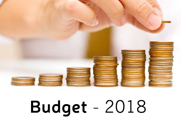 Budget Expectations by Ms. Pushpa Vijayaraghavan, Director – Healthcare & Lifesciences advisory, Sathguru Management Consultants
