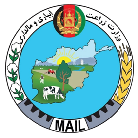 Ministry of Agriculture, Irrigation