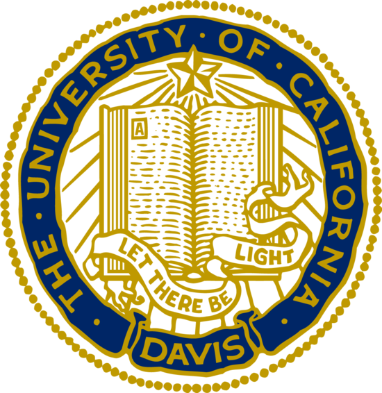 The University of California, Davis