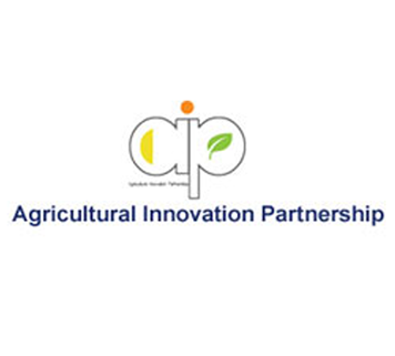 Agricultural Innovation Partnership (AIP) India, Malawi,Nepa