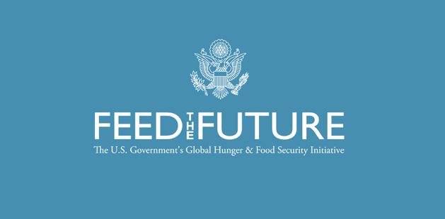 Feed the Future Biotechnology Partnership (FtFBP)