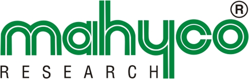 Mahyco Pvt. Ltd.