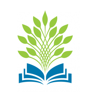 The Essential Electronic Agricultural Library (TEEAL)