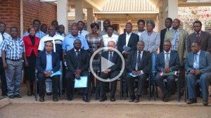 AIP-Malawi-Impact-video
