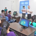 Education and Skill Development