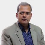 K. Raghunathan