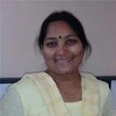 K Vijayaraghavan