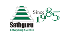 International Development Sathguru