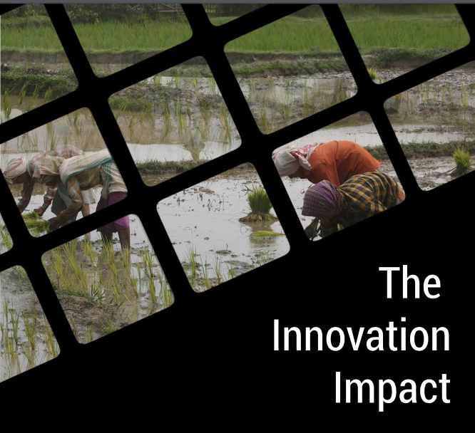 AIP-The Innovation Impact
