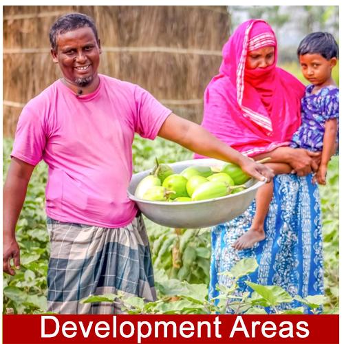 Development-Areas