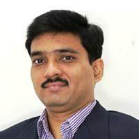 Dr. Satyanarayana KV