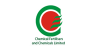 chemical-ferti