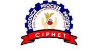 ciphet