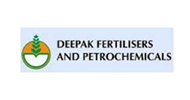 deepak-fertilisers