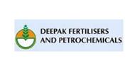 deepak-fertilisers