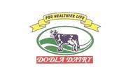 dodla-dairy