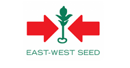 east-west-seed