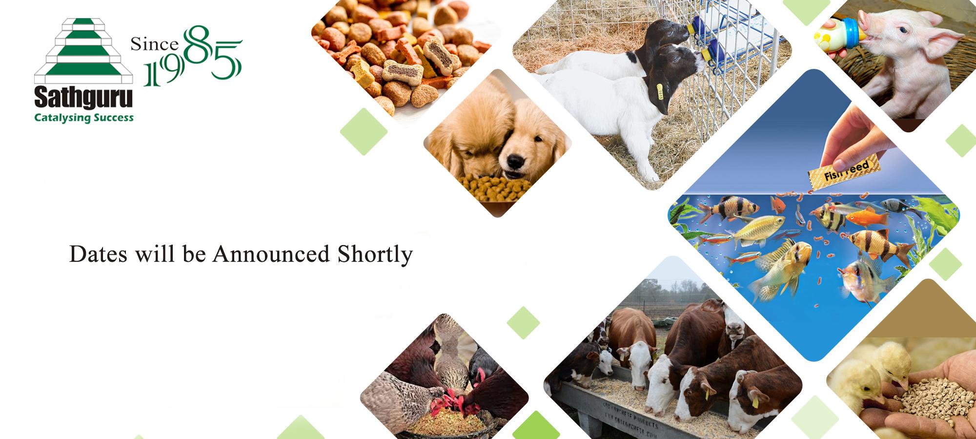 fspca-animal-food
