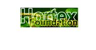 hortex