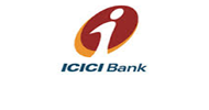 icic-bank