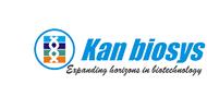kan-biosys