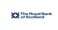 the-royal-bank