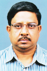 Dhinakar