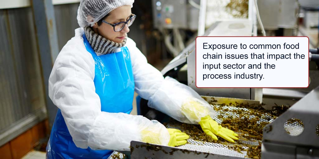 Exposure-to-common-food-chain-issues-that-impact-the-input-sector-and-the-process-industry