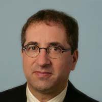 Gregory Jaffe