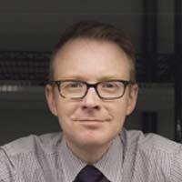 Matthew R. Willmann
