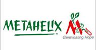 Metahelix