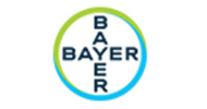 Country Head, Bayer China