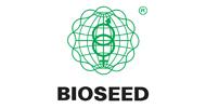 bioseed