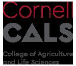 Cornell calls