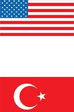 flag-17-18