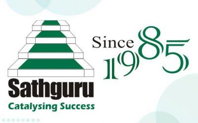 SMC-logo-bg