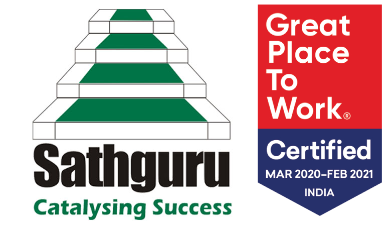 Sathguru-GPTW-logo