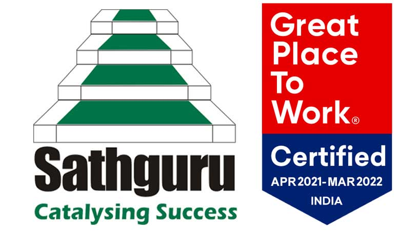 Sathguru-GPTW-logo-2022