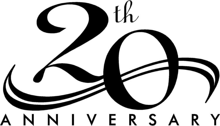 Sathguru Management's 20th anniversary