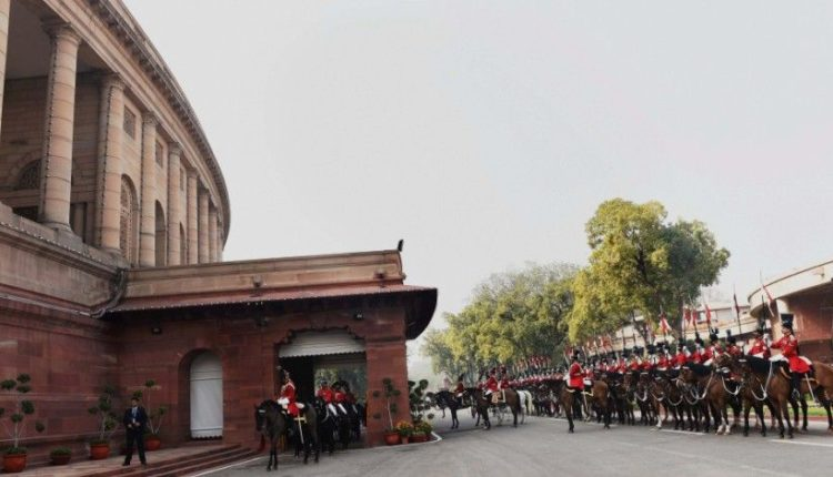 Union Budget 2017-18: The Budget That Should Change It All