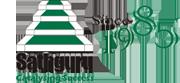 Sathguru News