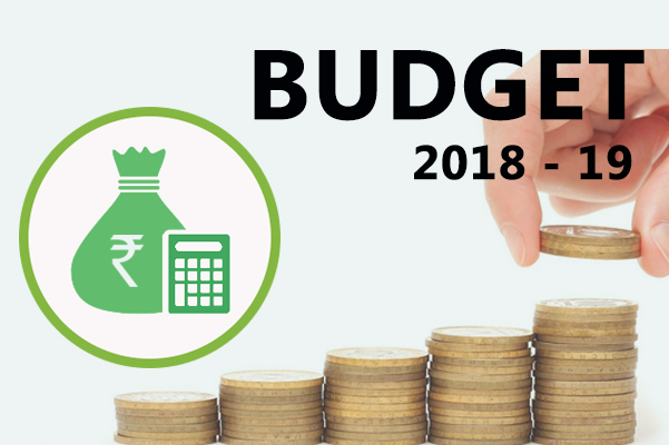 Budget 2018- Industry Comments- Sathguru Management Consultants/K Vijayaraghavan & Associates LLP (KVA)